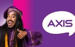 Cara Cek Kuota Data Internet AXIS 2018, Mudah dan Lengkap!