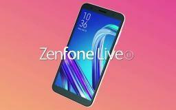 Review ASUS Zenfone Live L1: Smartphone Full View Termurah, Pembunuh Redmi 5A