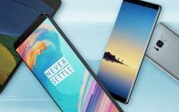 Beli Sekarang! 5 Smartphone Flagship Super Mahal yang Kini Murah