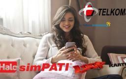 Harga Paket Internet Telkomsel Terbaru Agustus 2018
