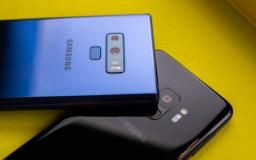 5 Bukti Samsung Galaxy Note Smartphone Terkeren Sepanjang 2018!