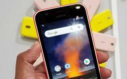 Daftar Harga HP 4G Murah di Bawah 1 Jutaan Januari 2019