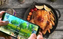 10 HP Gaming Murah untuk PUBG Terbaru 2019, Mulai 1 Jutaan!