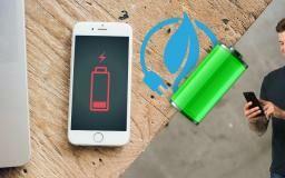 20 Cara Menghemat Baterai HP Android   Bisa Tahan 2 Hari!