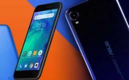 Daftar Harga HP 4G Murah di Bawah Rp1 Jutaan Juni 2019   Cocok Dibeli Pakai THR!