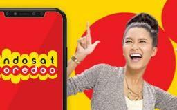 Daftar Lengkap Harga Paket Internet Indosat 3G/4G Terbaru 2020 | Bebas Pakai Sesukamu!