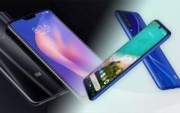 7 HP Xiaomi yang Tidak Worth It Dibeli di 2019 | Xiaomi Mi A3 Termasuk?