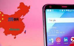 5 Merek HP China yang Gagal dan Gak Laku di Indonesia | Gara-Gara Xiaomi?