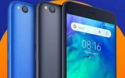 Daftar HP 4G Murah di Bawah Rp1 Jutaan Agustus 2019 | Harga Pas di Kantong!