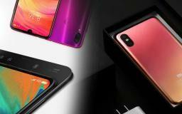 7 HP Xiaomi ini Turun Harga Sampai Setengahnya, Auto Beli Sekarang!