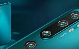 15 HP dengan Kamera Terbaik di Dunia versi DxOMark | #MendingXiaomi dari Apple & Samsung?