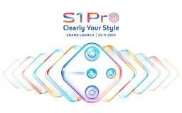 Segera Rilis! vivo S1 Pro Terbaru, Smartphone Multitasking yang Trendy Banget