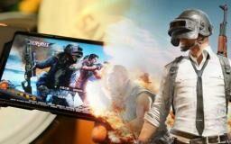 15 HP Gaming Murah Terbaik di 2020 | Cocok untuk Main Game Berat!