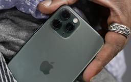 Daftar Lengkap Harga HP iPhone Terbaru Februari 2020 & Spesifikasinya