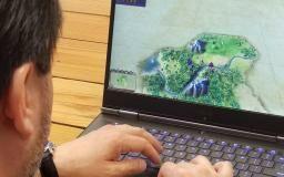 Bobot Berat & Desain Kaku? Padahal 3 Mitos Laptop Gaming Ini Udah Basi di 2020 Lho!