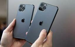 Daftar Harga HP iPhone Terbaru April 2020, iPhone 7 Cuma 2 Jutaan!