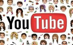 Bikin Ngiri! Ini 5 YouTuber Dengan Rumah Paling Mewah