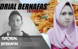 7 Video Tutorial Unfaedah yang Ada di YouTube Indonesia
