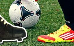 Evolusi Teknologi Sepatu Sepak Bola dari Awal Hingga Abad 21