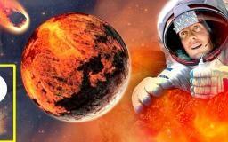 Nginep ke Mars? 10 Penemuan GILA Elon Musk yang Mengubah Dunia