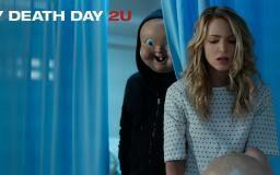Happy Death Day 2U: Film Valentine Gokil Bertabur Twist Seru!