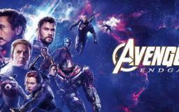 Avengers: End Game, Penutup Sempurna 22 Film Superhero Luar Biasa