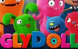 Review Film Ugly Dolls: Bukannya Jelek, Malahan Gemes Kayak Pembaca JalanTikus!