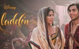 Review Film Aladdin: Aladdin Aja Memperjuangkan Hak-nya Gak Pake Demo