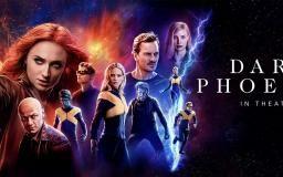 Preview X-Men: Dark Phoenix Janjikan Pertarungan Sengit