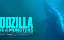Tarung Titan Godzilla vs. Ghidorah, Siapa yang Menang?