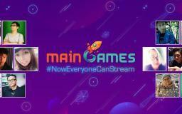 Main Game Makin Terkenal! Yuk Kenalan Sama 14 Official Facebook Gaming Creator Batch Ketiga