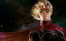 10 Superhero yang Belum Muncul di MCU | Lebih Kuat dari Captain Marvel?