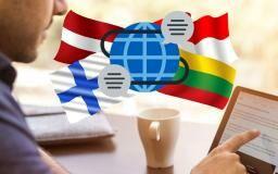 Negara Paling Boros Kuota Internet di Dunia, Indonesia Termasuk?