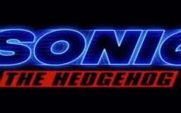 Review Film Sonic the Hedgehog: Saingan The Flash Kalau Lomba Lari