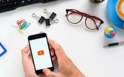 Cara Nonton YouTube Unlimited 24 Jam di Android Tanpa Root! Mau?