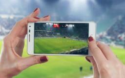 7 Aplikasi Nonton Bola Terbaik untuk World Cup 2018