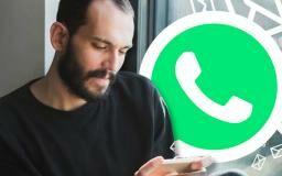 Bisa Hack Lokasi Orang Lain? Ini 10 Kode Unik dan Rahasia di WhatsApp yang Jarang Diketahui!
