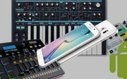 6 Aplikasi Edit Suara Terbaik di Android