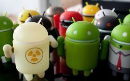 Inilah Urutan Versi Android Mulai Awal Hingga Oreo Terbaru dan Lengkap