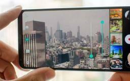 20 Aplikasi Kamera Terbaik Bisa Ubah Android Biasa Jadi Flagship