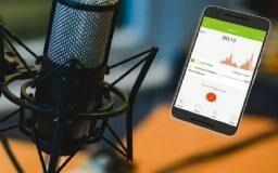 6 Aplikasi Edit Suara Terbaik di Android 2018