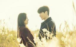 10 Situs Download Drama Korea Subtitle Indonesia Terbaik 2018