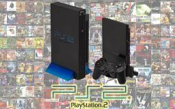 12 Game PS2 Terbaik Sepanjang Masa (Update 2018)