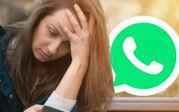 7 Cara Mengatasi WhatsApp Pending & Error | 100% Works!