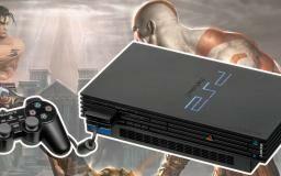 12 Game PS2 Terbaik Sepanjang Masa (Update 2019)