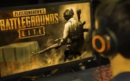 Gratis! Cara Mudah Download PUBG Lite Indonesia di PC
