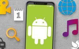 3 Cara Membuat Aplikasi Android Online & Tanpa Coding