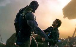 Thanos Takut Sama Iron Man? Ini 8 Alasan Kenapa Tony Stark Adalah Ancaman Terbesar Thanos!