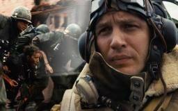 15 Film Perang Terbaik Sepanjang Masa & Terbaru 2019 | Penuh Aksi Kepahlawanan!