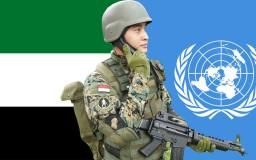 7 Negara yang Jatuh Cinta dengan Teknologi Militer Indonesia, Ada Raja Minyak!